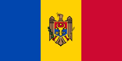 В Молдові почала діяти заборона на в'їзд автомобілів з придністровськими номерами