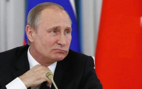 Кремль перейшов до тактики державного терору, — журналіст