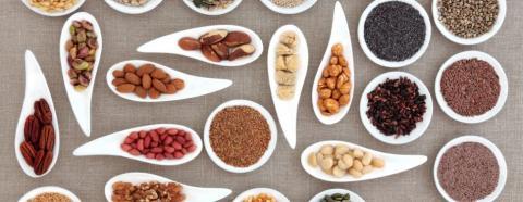 У Києві встановлюють нові правила щодо безпеки продуктів харчування