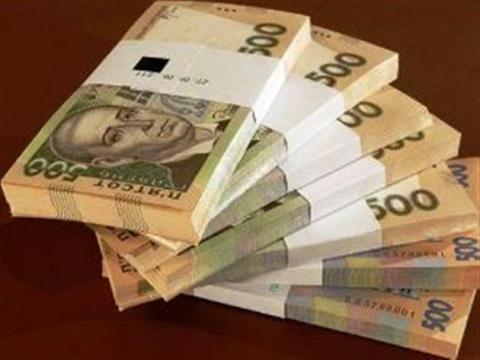 У мережу оприлюднили незаконне багатство одного з начальників прокуратури (ВІДЕО)