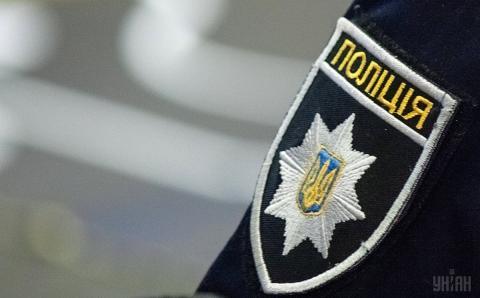 Поліція затримала зловмисників, які викрадали квартири (ВІДЕО)