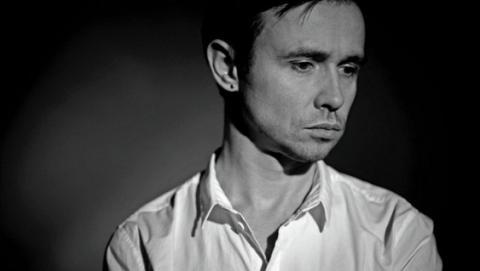 Ще один російський співак не зміг перетнути український кордон