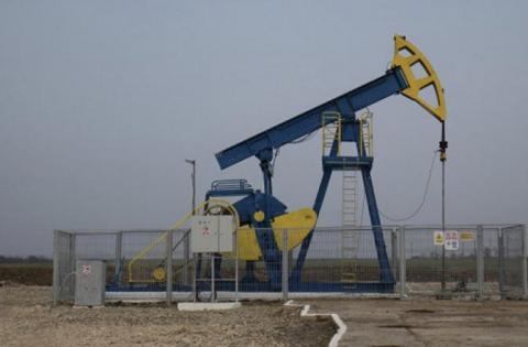 Дві компанії США хочуть займатись видобутком нафти в Україні — Міненерго
