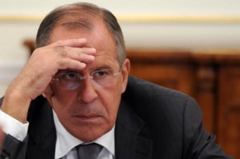 Москва зізналася, що військові РФ воюють на Донбасі