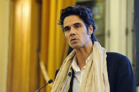 У Франції засудили українку, яка розповіла всю правду про діяльність проросійського режисера