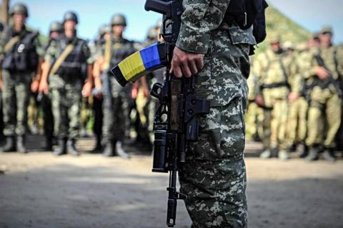 На сході України збройний конфлікт набирає обертів, є загиблі