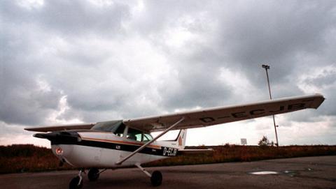 На півночі США сталася аварія літака: є жертви