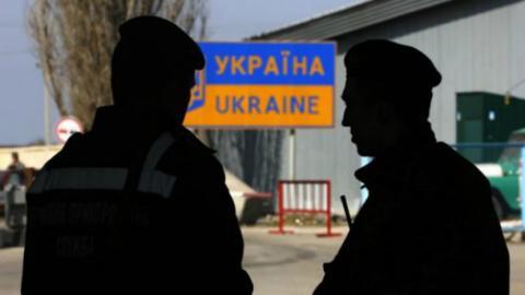Кількість російських музикантів, яких не впустили в Україну суттєво зросла