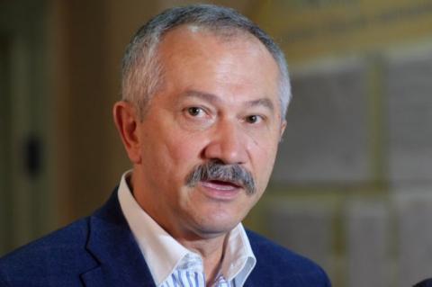 Експерт розповів, що відбувається з доходами в Україні