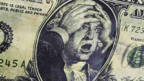 Експерти прогнозують подорожчання долара