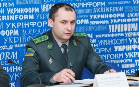 Стало відомо скільки російських виконавців отримали заборону на в'їзд в Україну