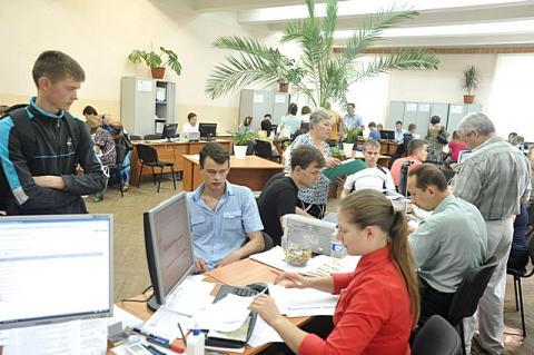 Український парламент обмежив вибір абітурієнтів з окупованих територій - експерт