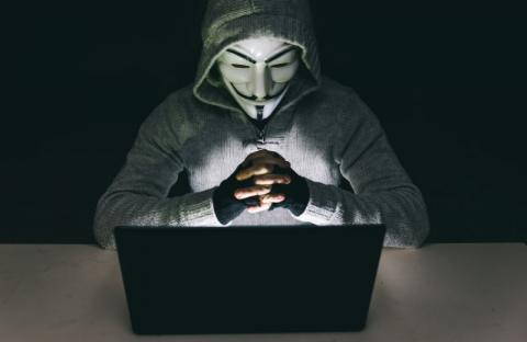 Відомий вірус знову здійснив атаку на українські сервери