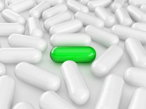 У США почали створювати унікальний препарат, який продовжить людське життя