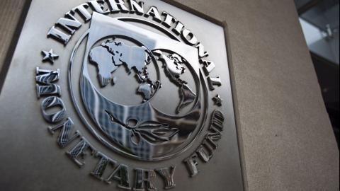 Новий транш від МВФ: у Мінфіні назвали ймовірну дату