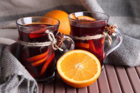 Японські фахівці назвали напій, завдяки якому людина може забути про нічні кошмари