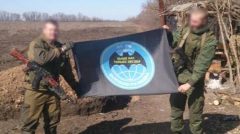 Сили АТО спростували черговий фейк Кремля (ФОТО)