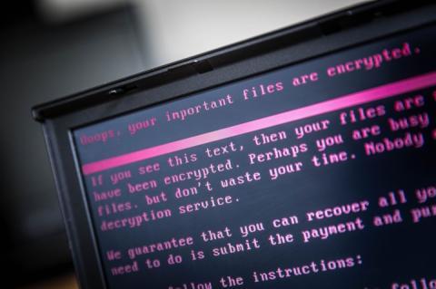 Небезпечний вірус: як вберегти свої електронні дані