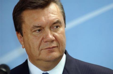 Як розгортається розгляд справи Януковича після його гучної заяви
