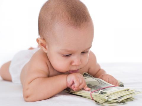 Захист прав дітей: прийнято нові рішення щодо аліментів