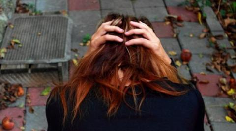 У мозку виявлено ген, який допоможе лікувати депресію