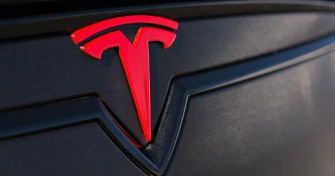 Tesla в Австралії створить найбільшу в світі станцію енергозбереження