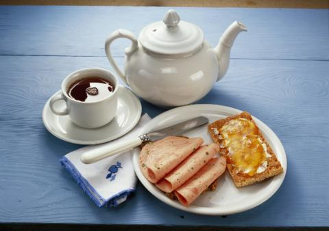 Вчені розповіли, чому людині не варто відмовлятися від сніданку
