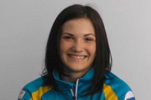Українські спортсменки здобули медалі на міжнародному турнірі з боротьби