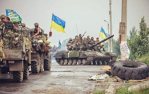 Хто винен у війні на Донбасі? Українці вразили несподіваною відповіддю