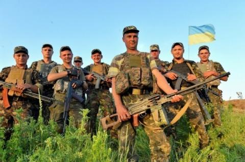 Військові не виключають нападу РФ з Придністров'я
