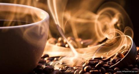 7 переконливих причин випити кави зранку