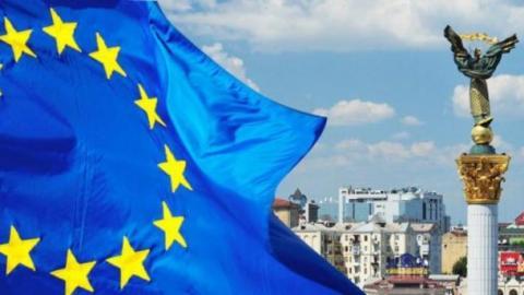 Посол ЄС спрогнозував перспективи вступу України до Європейського союзу