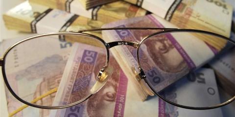 Нова пенсійна реформа: які зміни чекають на українців