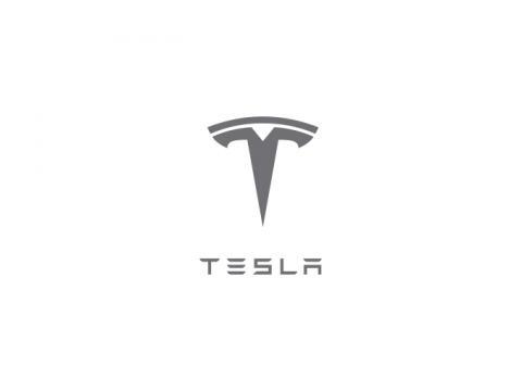 Ілон Маск показав перший готовий електрокар Tesla Model 3 (ФОТО)