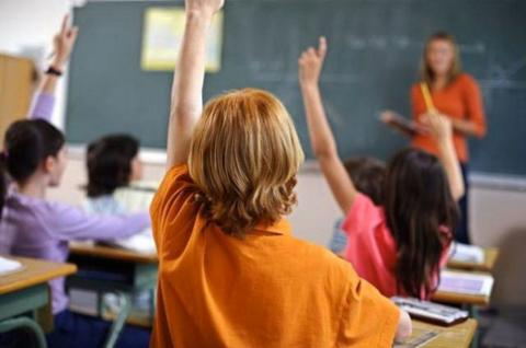 Реформа системи освіти: скільки коштів знадобиться
