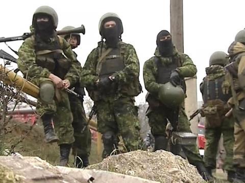 Розслідування: скільки людей було вбито в Чечні