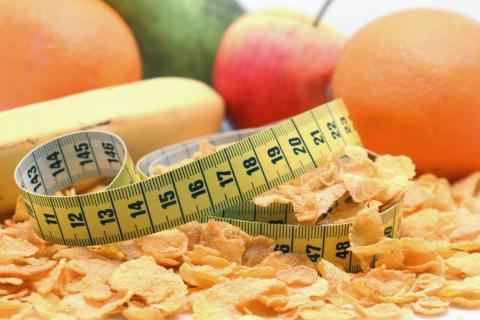 Вчені розповіли про новий спосіб зменшення ваги