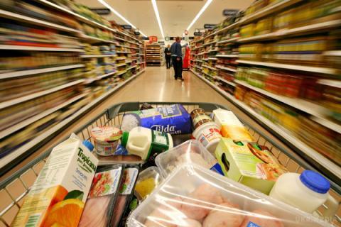 Небезпечні продукти: від чого краще відмовитися