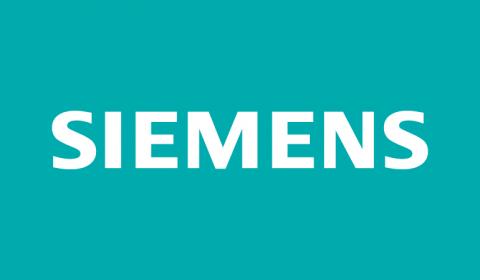Siemens подасть до суду за постачання турбін в анексований Крим