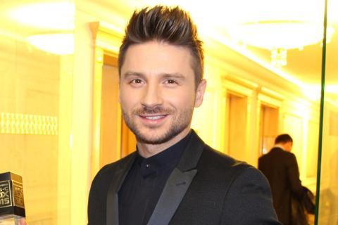 Відомий російський співак покидає сцену