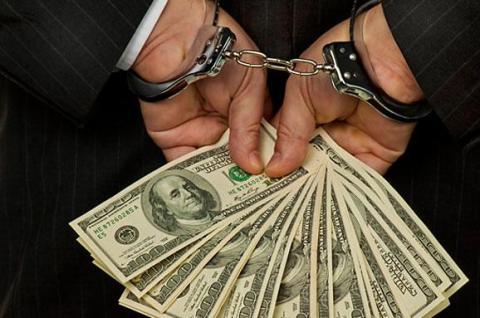 Боротьба з корупцією: чи виконала Україна поставлені вимоги