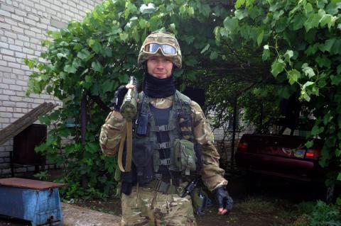 Винний без суду і слідства: як італійські медіа засудили українського солдата