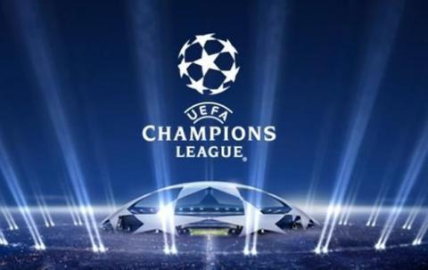 На оздоблення Києва до фіналу Ліги чемпіонів планують витратити 25 млн грн