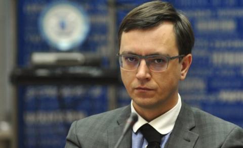 Світовий лідер авіаперевезень збирається на український ринок