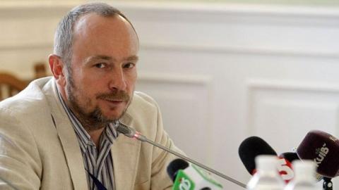 Кабмін збирається звільнити главу аеропорту «Бориспіль»