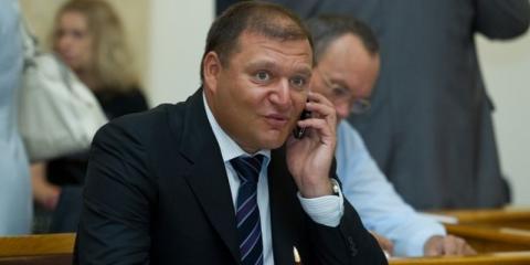 Як проходило засідання щодо позбавлення недоторканності Добкіна: у комітеті ВРУ прокоментували справу