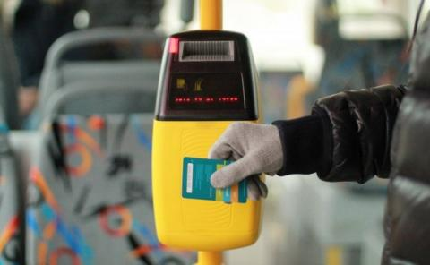 Нововведення готується у столиці: незабаром запрацює система е-квитків