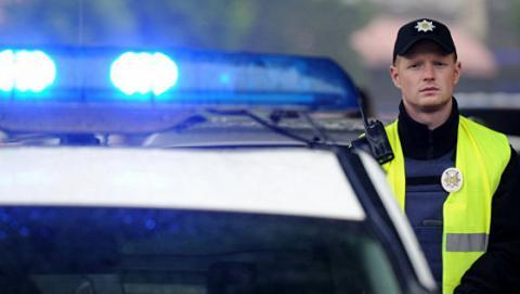 В Києві правоохоронцям вдалося уникнути невдалої провокації: підозрюваних затримано