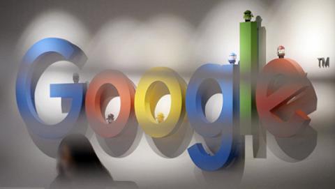 Суд Парижа звільнив Google від сплати податків в країні на значну суму