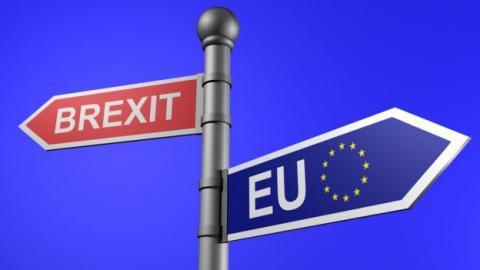 В ЄС незадоволені позицією Британії щодо прав громадян після Brexit